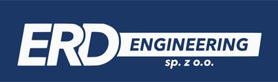 Logo ERD-Engineering